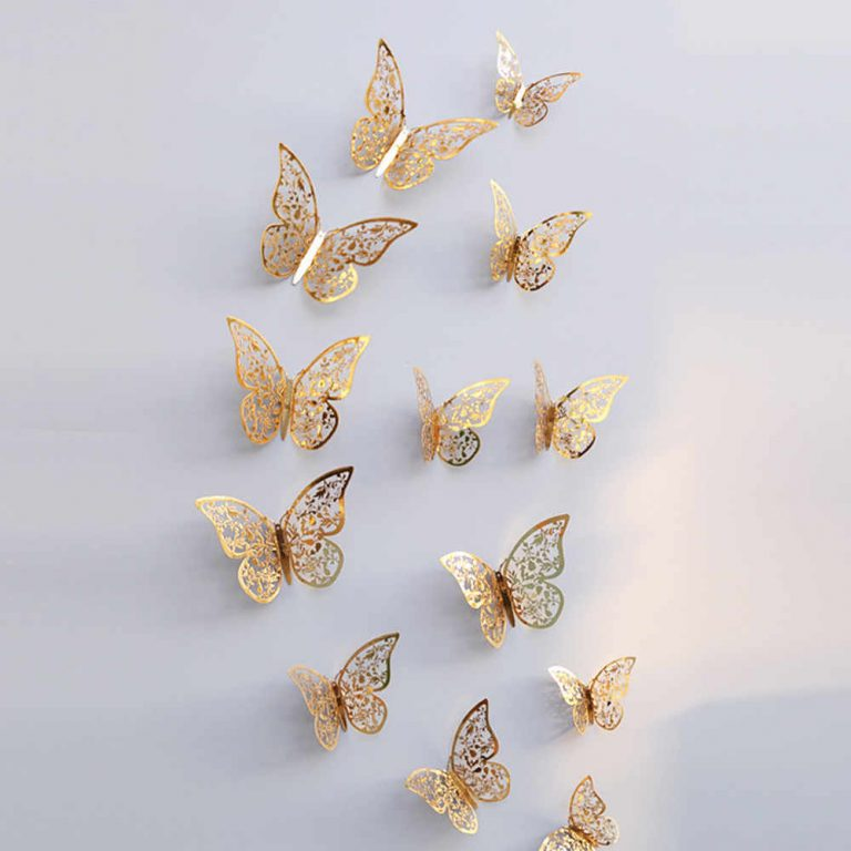 butterfly wallpaper 152