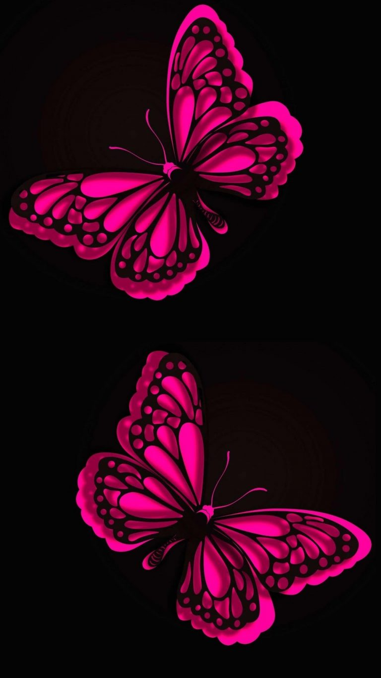 butterfly wallpaper 160