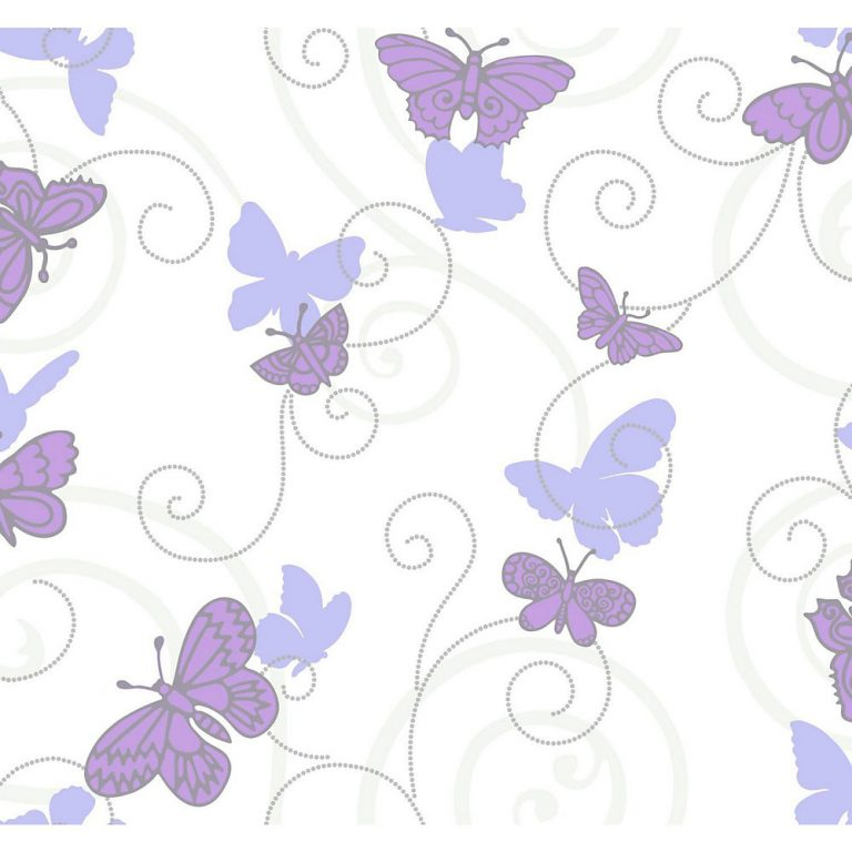 butterfly wallpaper 165