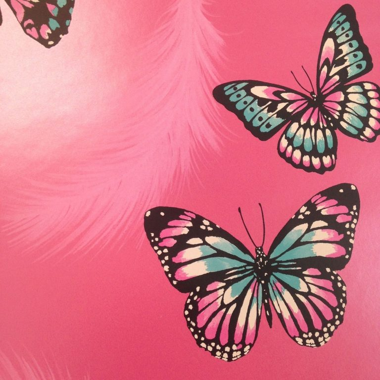 butterfly wallpaper 177