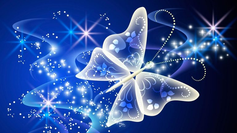 butterfly wallpaper 184