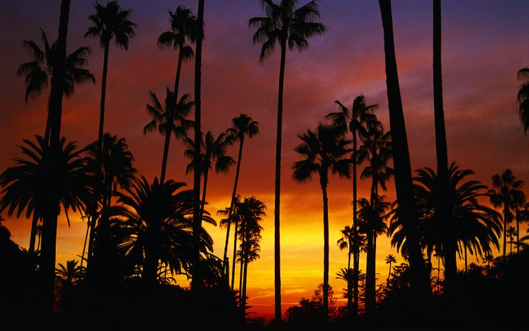 california wallpaper 86