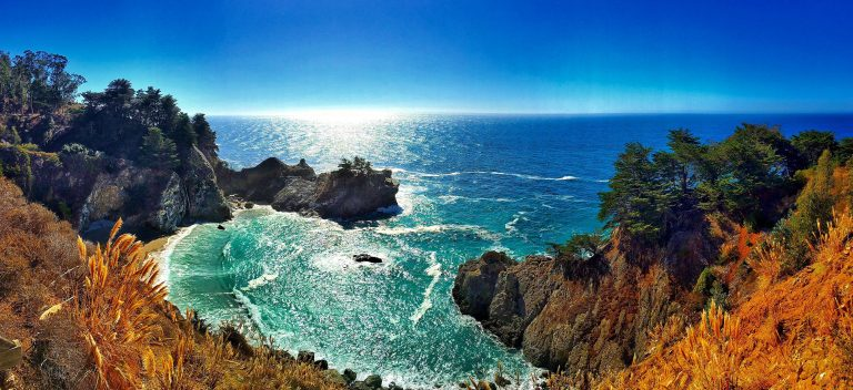 california wallpaper 102