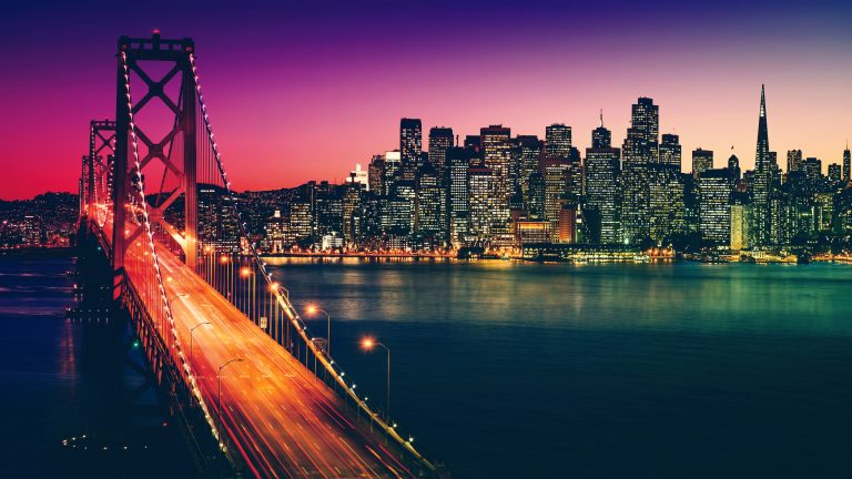 california wallpaper 123