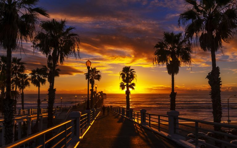 california wallpaper 128
