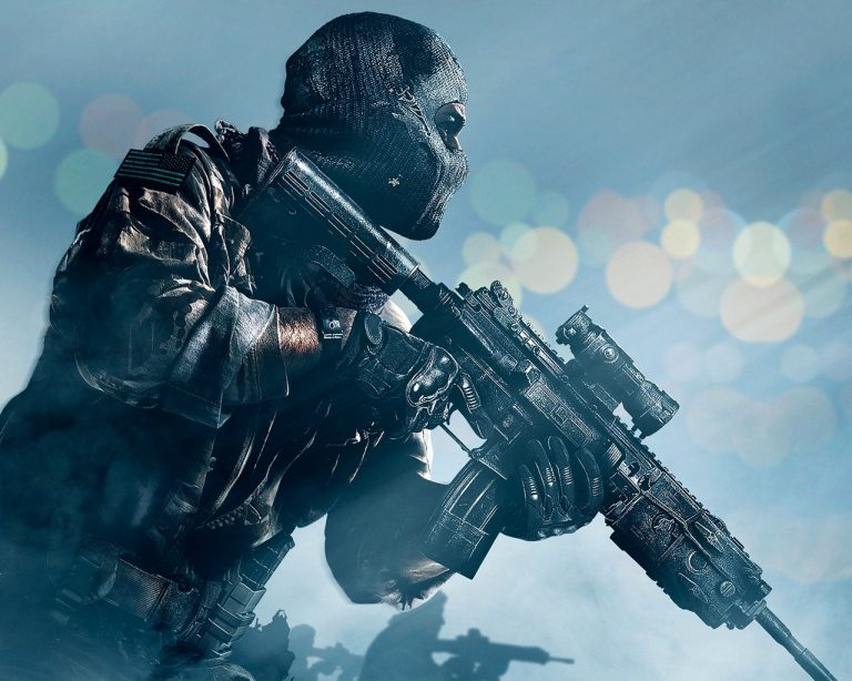 call of duty wallpaper 93