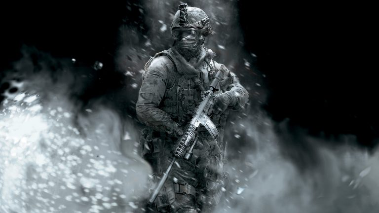 call of duty wallpaper 96