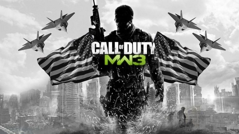 call of duty wallpaper 97