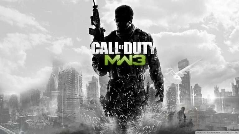call of duty wallpaper 111