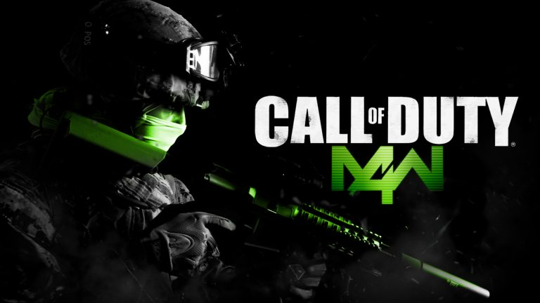 call of duty wallpaper 112