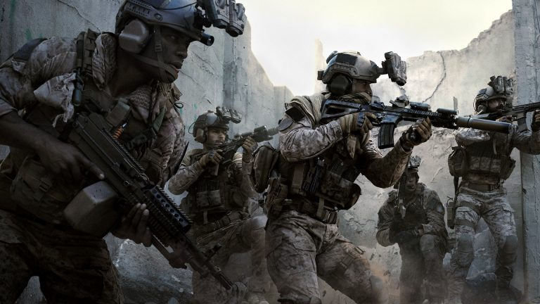 call of duty wallpaper 114