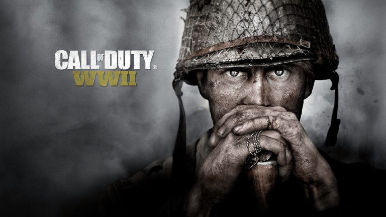 call of duty wallpaper 121