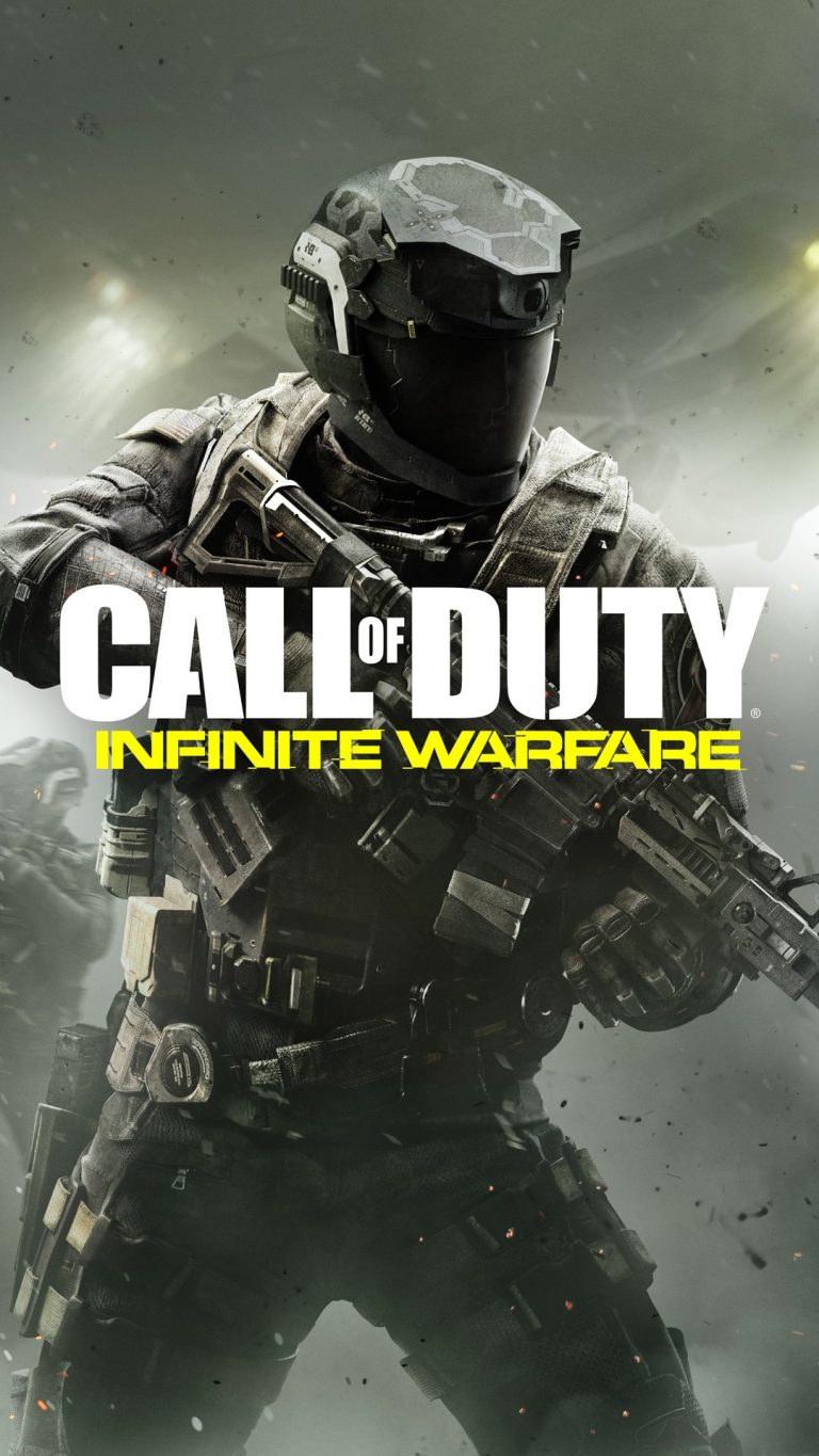 call of duty wallpaper 122