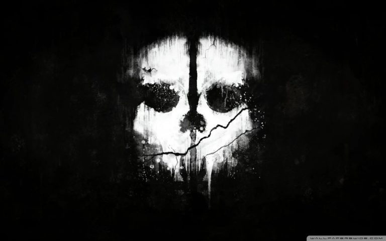 call of duty wallpaper 124