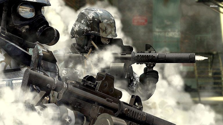 call of duty wallpaper 128