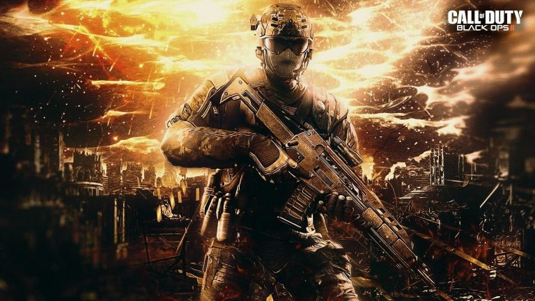 call of duty wallpaper 129