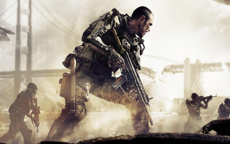 call of duty wallpaper 132