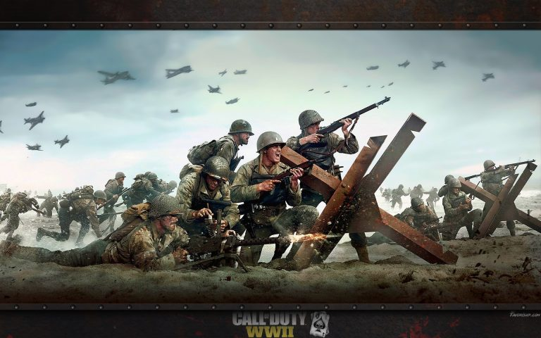 call of duty wallpaper 134