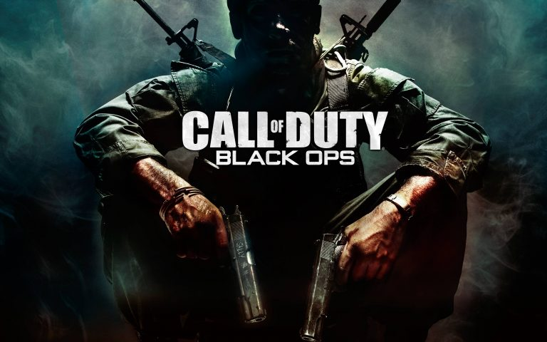 call of duty wallpaper 139