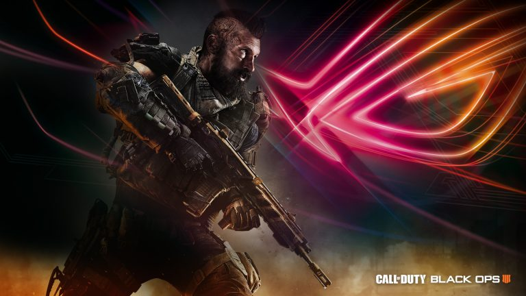 call of duty wallpaper 141