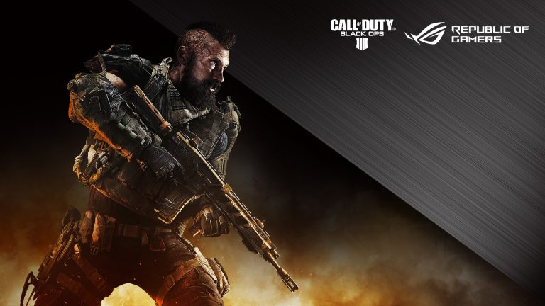 call of duty wallpaper 142