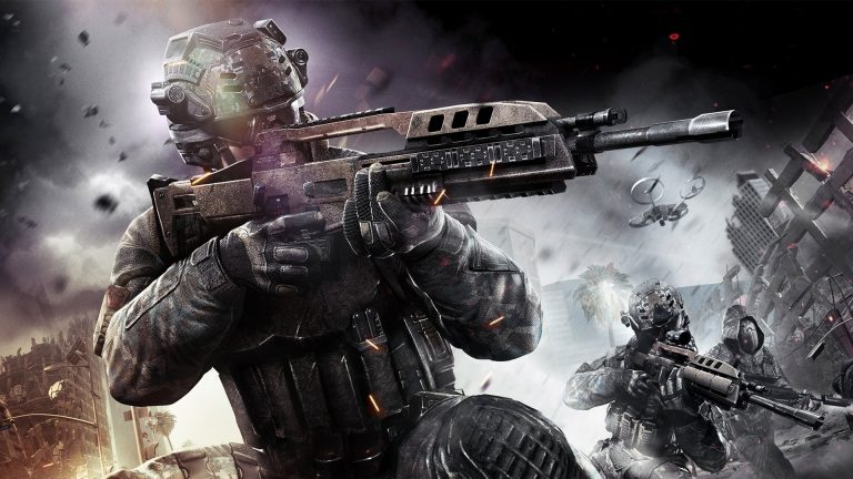call of duty wallpaper 145