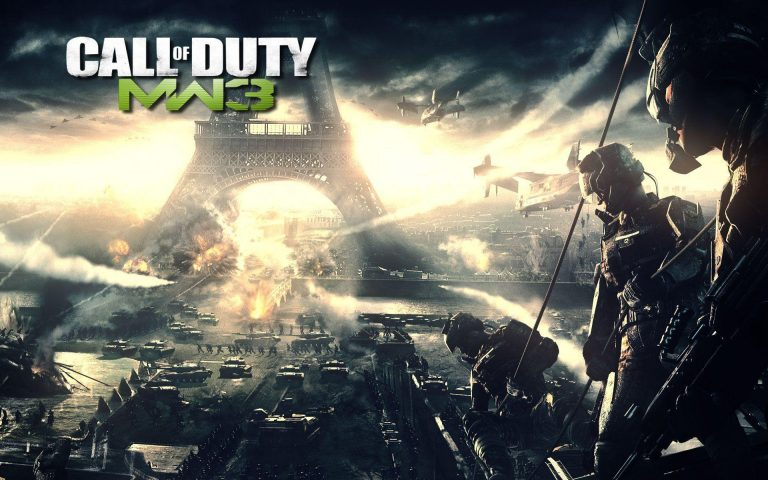 call of duty wallpaper 149
