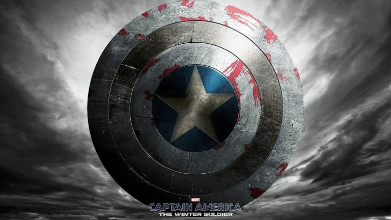 captain america wallpaper 107