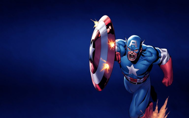 captain america wallpaper 108