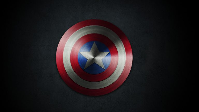 captain america wallpaper 109