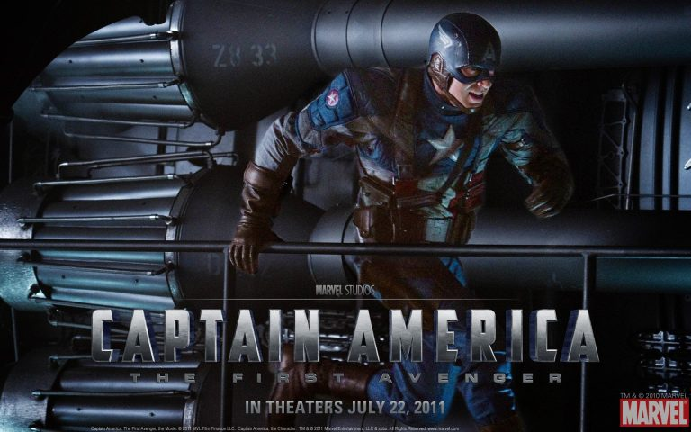 captain america wallpaper 112