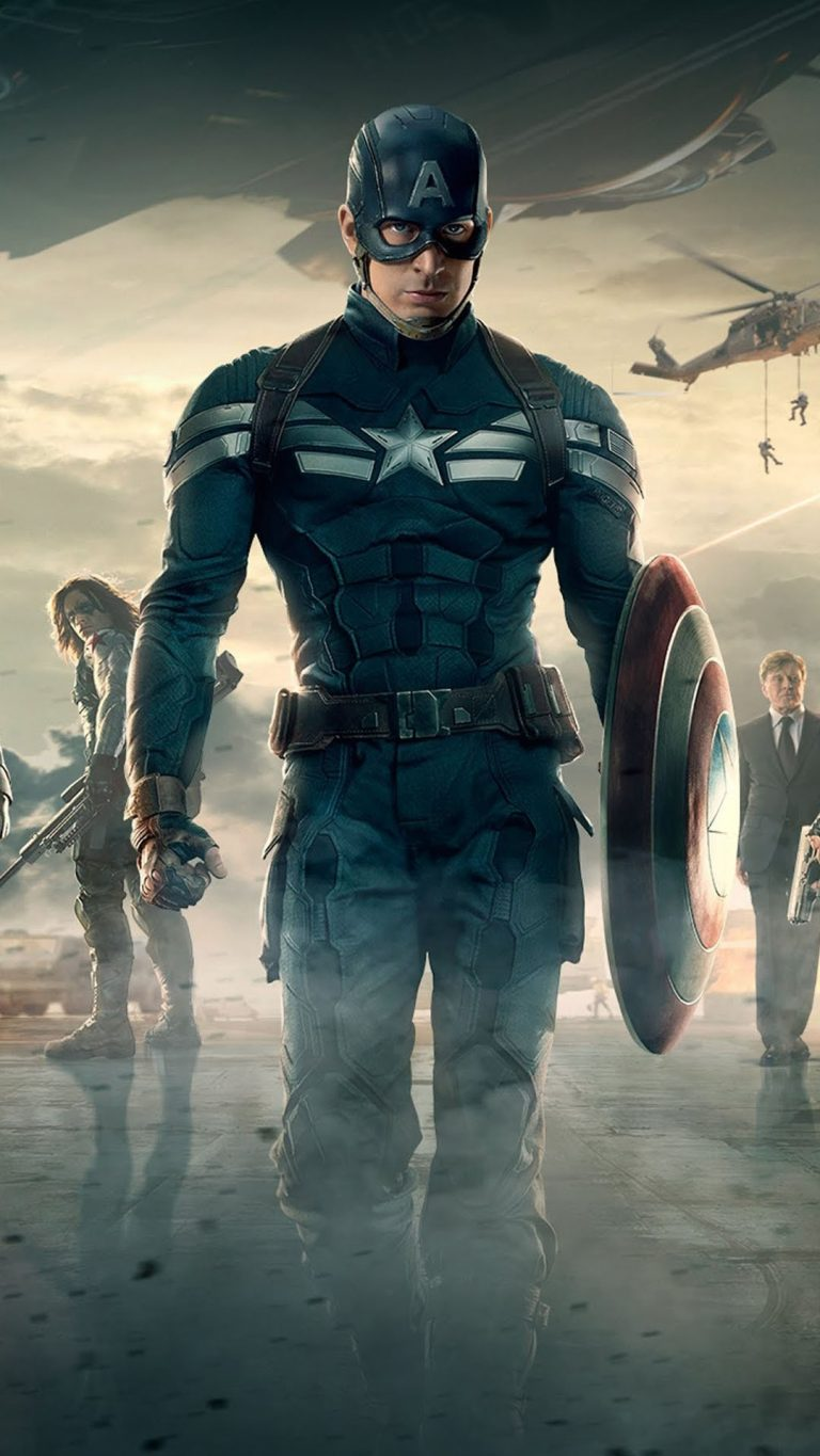 captain america wallpaper 114