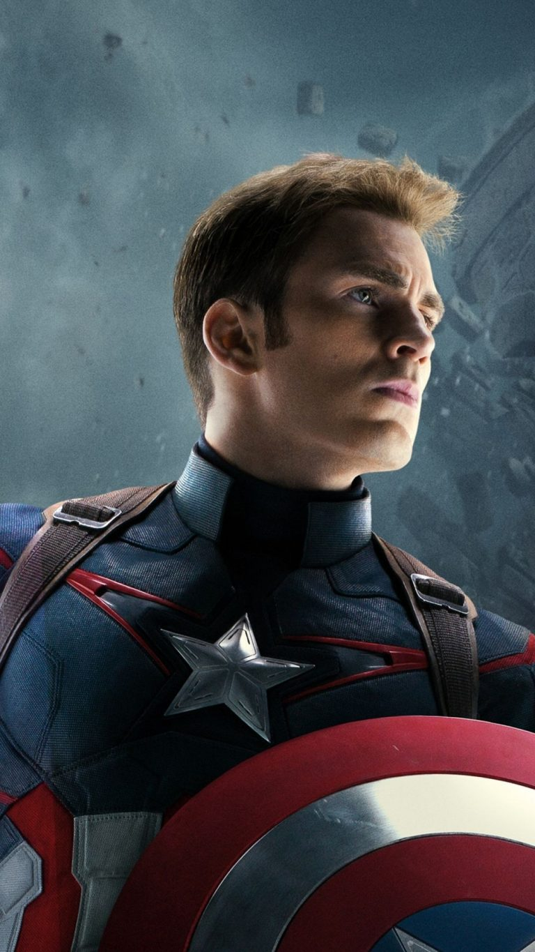 captain america wallpaper 118