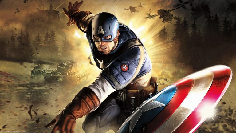 captain america wallpaper 120