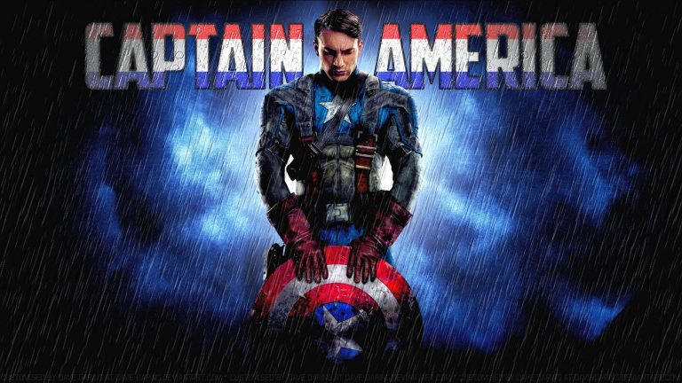 captain america wallpaper 123