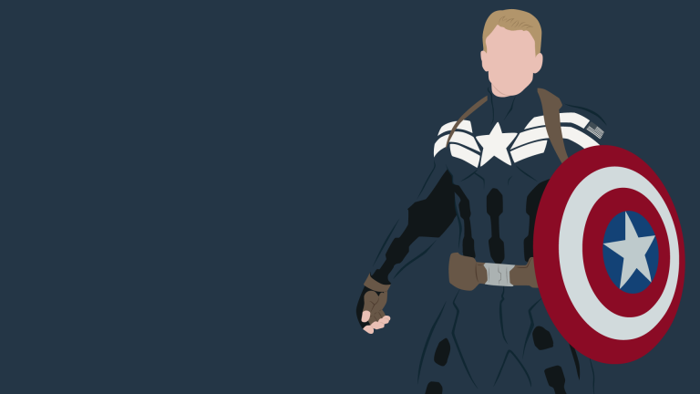 captain america wallpaper 124