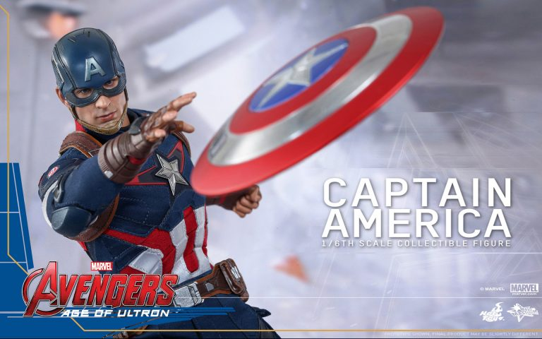 captain america wallpaper 125
