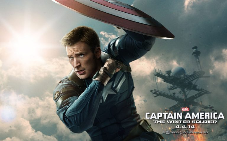 captain america wallpaper 128