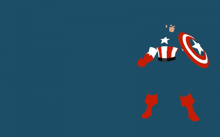captain america wallpaper 135