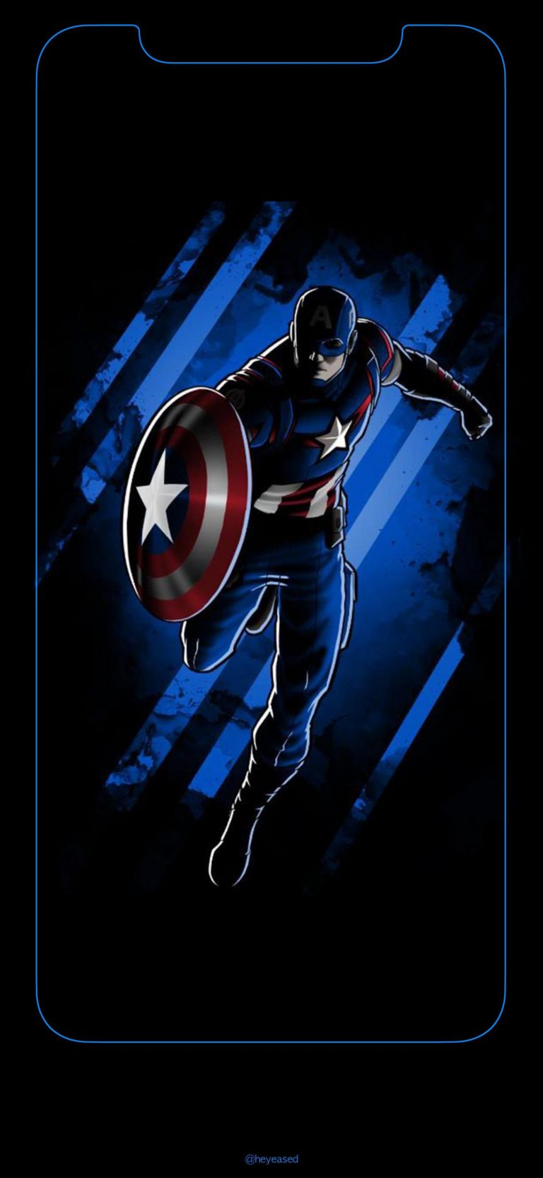 captain america wallpaper 141