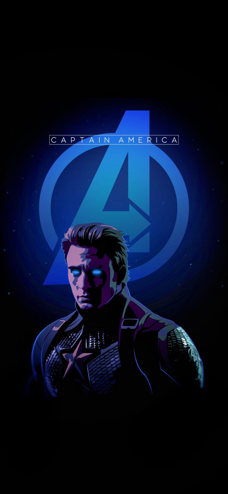 captain america wallpaper 142