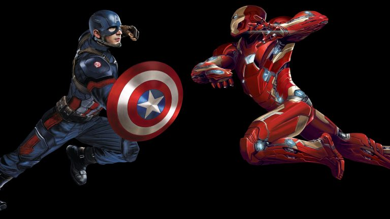 captain america wallpaper 144