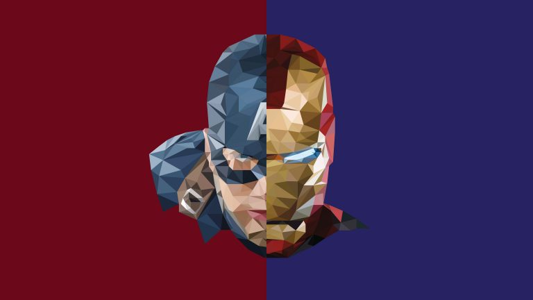 captain america wallpaper 145