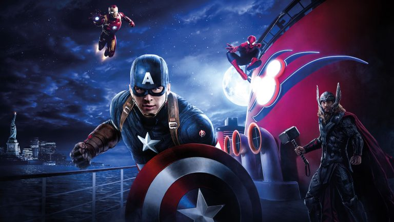 captain america wallpaper 148