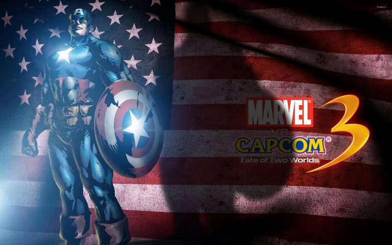 captain america wallpaper 149