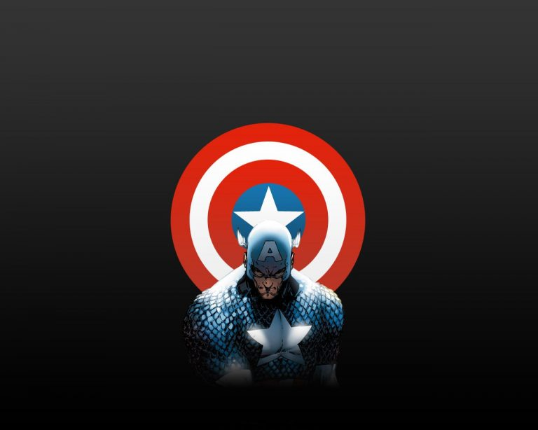 captain america wallpaper 155