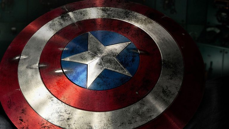captain america wallpaper 158
