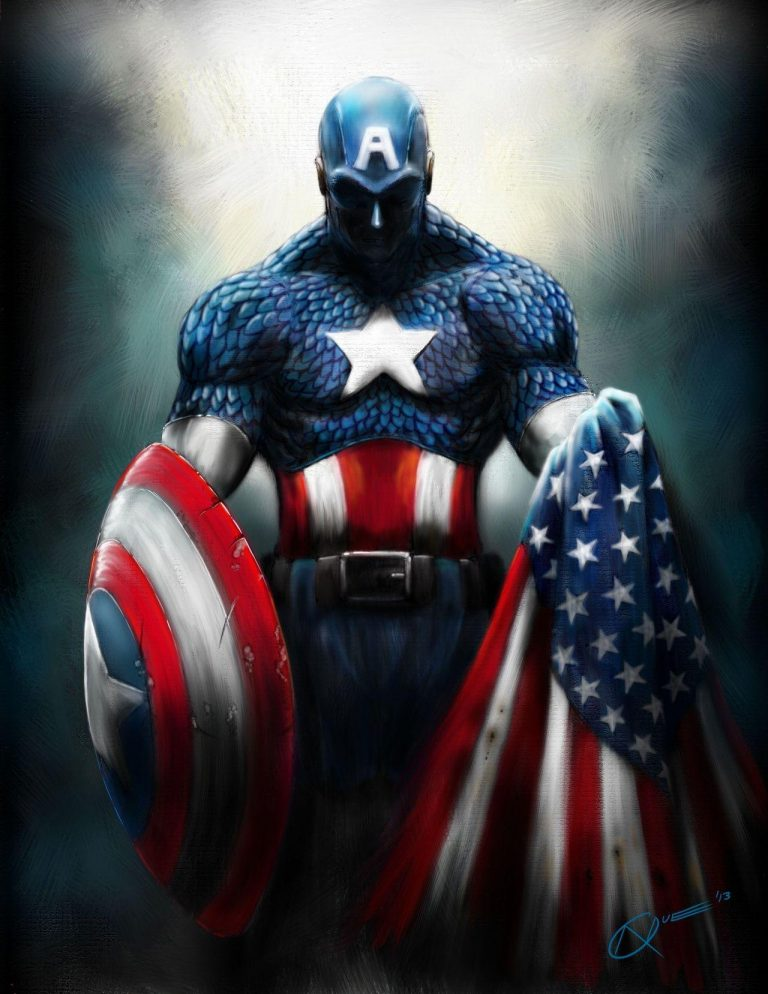captain america wallpaper 159