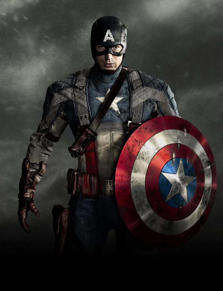 captain america wallpaper 161
