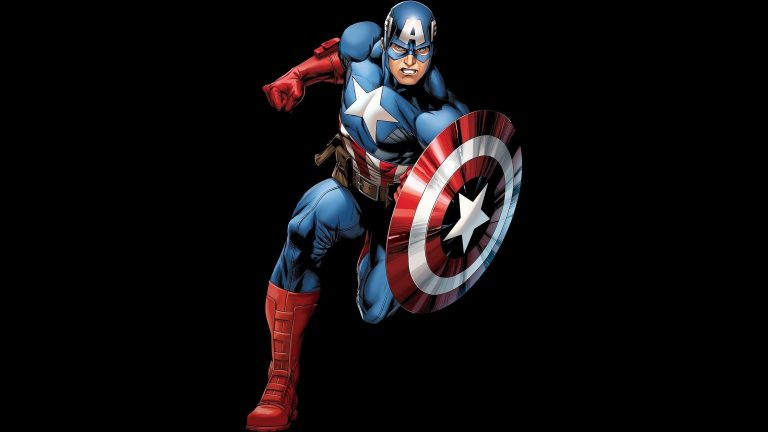 captain america wallpaper 162